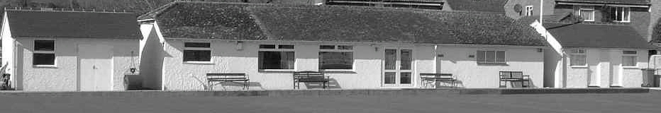 Bradninch Bowling Club